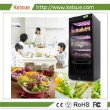 Sistema dell'interno KES 1.0 di orticoltura di Keisue
