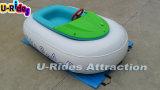 Утка лодки, детских лодке надувной игровой воды