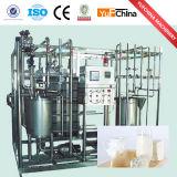 Пастеризации молока машины / Оборудование для пастеризации молока