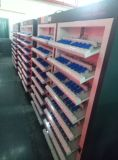 26650 Li-ionenBatterijen LiFePO4 26650 Navulbare Batterij 3.2V 3000mAh