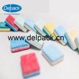Средства для мытья посуды Double-Layer планшетные ПК с конкурентоспособной цене