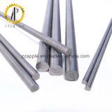Haste de carboneto de tungsténio cementado de alta qualidade