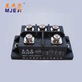Módulo de tiristor Skkt Mds 1001600V