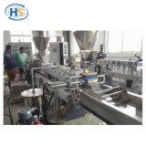 Kraft-seitliche Zufuhr für Strangpresßling-Maschine
