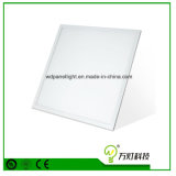 Lumière à panneau plat de plafond carré de bureau du prix usine 300*600*600*1200 DEL