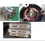 1HP 0.75kwオイル冷却浸水許容モーターポンプ