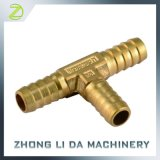 Fabricante hidráulico de los tubos de los manguitos hidráulicos hidráulicos de las guarniciones