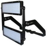 공장 가격 IP65는 테니스 코트 LED 플러드 빛 200W 500W 800W 1000W를 방수 처리한다