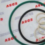 De Kleurrijke O-ring van hoge Prestaties/O-ring/RubberVerbinding