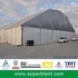 Barracas ao ar livre do armazém para o armazenamento dos bens (XLS40/4.0-5PT)
