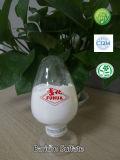 Sulfato de bario de la fuente para la industria de la capa y de pintura del polvo
