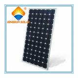 Mono-Crystalline панель солнечных батарей кремния 320W для электрической системы -Решетки солнечной