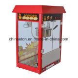 8oz de elektrische Commerciële Machine et-Pop6a-R van de Popcorn van de Ketel