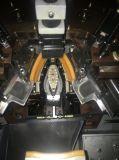Macchina per montare della punta automatica Ds-618 per il pattino