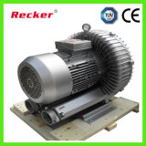 CNC 대패를 위한 고품질 모터 펌프 송풍기
