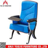 زرقاء بناء تغطية مؤتمر كرسي تثبيت [يج1613س]