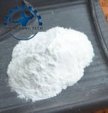 速い出荷の最もよい価格のD-Glucosamineの塩酸塩CAS 66-84-2