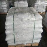 La industria de alimentos, de alta calidad grado Phamra ácido succínico (CAS 110-15-6)