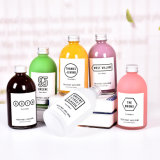 [270مل] [350مل] [رووند شب] شراب [غلسّ بوتّل] لأنّ عصير يشرب زجاجة بيع بالجملة