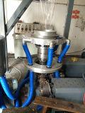 Machines de soufflement de film de PE (EXTRUDEUSE de HDPE de LDPE LLDPE)