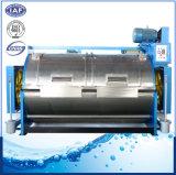 Automatische Teppich-Waschmaschine