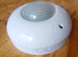 Ceiling Mount를 위한 ES P19A Motion Sensor