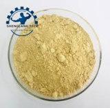 最上質の競争価格Silymarin CAS 65666-07-1