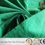 El tejido de Nylon Taslon 228t/Dry Fit/traje para Chaquetas