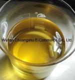 Масло качества примикса Equipoise-300/Boldenone Undecylenate
