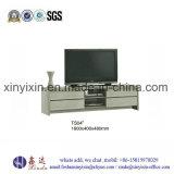 Таблица стойки TV мебели Ikea он-лайн малая (TS09#)