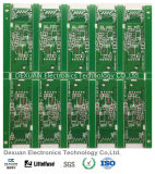 RoHSと両面良質のプリント基板PCB