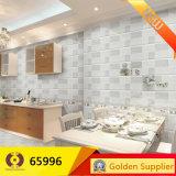 Mattonelle di ceramica moderne della stanza da bagno delle mattonelle della parete di Foshan 300X600mm (65996)