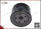 Благоприятной ценовой фильтр HEPA MD136446 Масляный фильтр для Mitsubishi