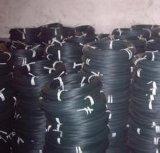 Le fil recuit noir