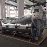 900lbs/400kg 증기 난방 염색기