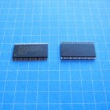 Ds90CR287MTD IC de boa qualidade