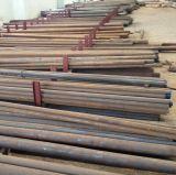 JIS Sncm220/АИИО уровне 8620/ DIN 1.6523/ГБ 20CrNiMo легированная сталь