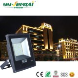 세륨 RoHS IP65 30W 건물 점화 투광램프
