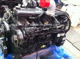 Motore diesel di Dongfeng Cummins Qsl8.9-C240 per ingegneria del macchinario di costruzione (Ue organizza IIIA)
