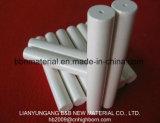 O zircão Branco Industrial personalizadas da haste de cerâmica