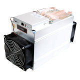 2018 das meiste Profit Antminer A3 1275W 1.56mj/Mh Bitcoin Bergmann Antminer A3 auf Lager