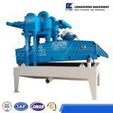 Type neuf machine de reprise de sable avec la pompe de pression