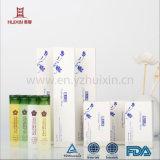 Paquete al por mayor disponible de las amenidades del hotel de la fábrica de Yangzhou