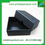 La impresión de embalaje de cartón personalizadas Premium Caja de papel de regalo