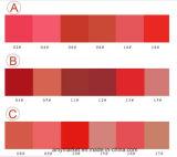 [منوو] قبلة برهان مسحوقيّة [متّ] ليّنة أحمر شفاه 6 [كلوركلنسنغ] [جلشربنر] أحمر شفاه عدة
