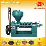 Les semences de petite machine de traitement de l'huile 3.5tons/jour (YZYX10(95)) -W1