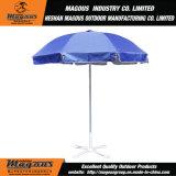 [210د] يصمد فولاذ يعلن مظلة