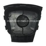Les pièces automobiles Airbag volant cuir Couvercle pour Epica 2006