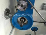Macchina di alluminio calda del banco di trafilatura di vendita 24dw