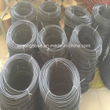 Black Hose Nylon off Resistant Oil
